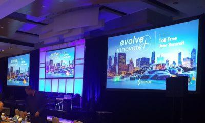 corporate event av1