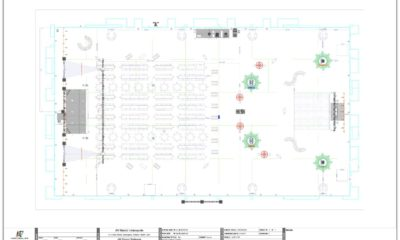 201008 Drawing layout sales